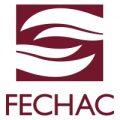 FECHAC