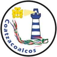 Distrito Coatzacoalco