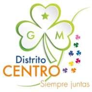 Distrito Centro