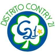 Distrito Contry 21