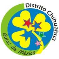 Distrito Chihuahua