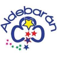 Distrito Aldebaran