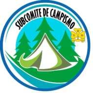 Subcomite Campismo