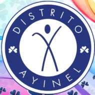 Distrito Ayinel
