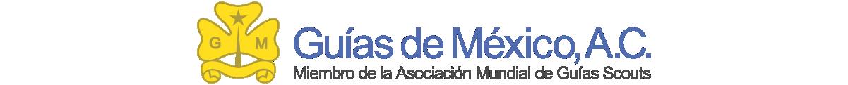 Guías de México, A.C.
