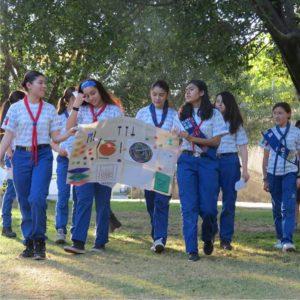 Distrito Guadalajara 1