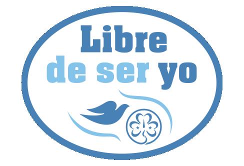 LDSY Logo