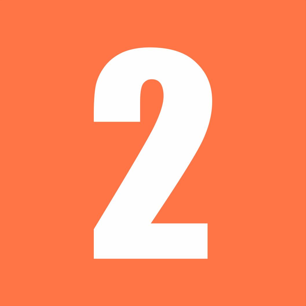 C reto 2