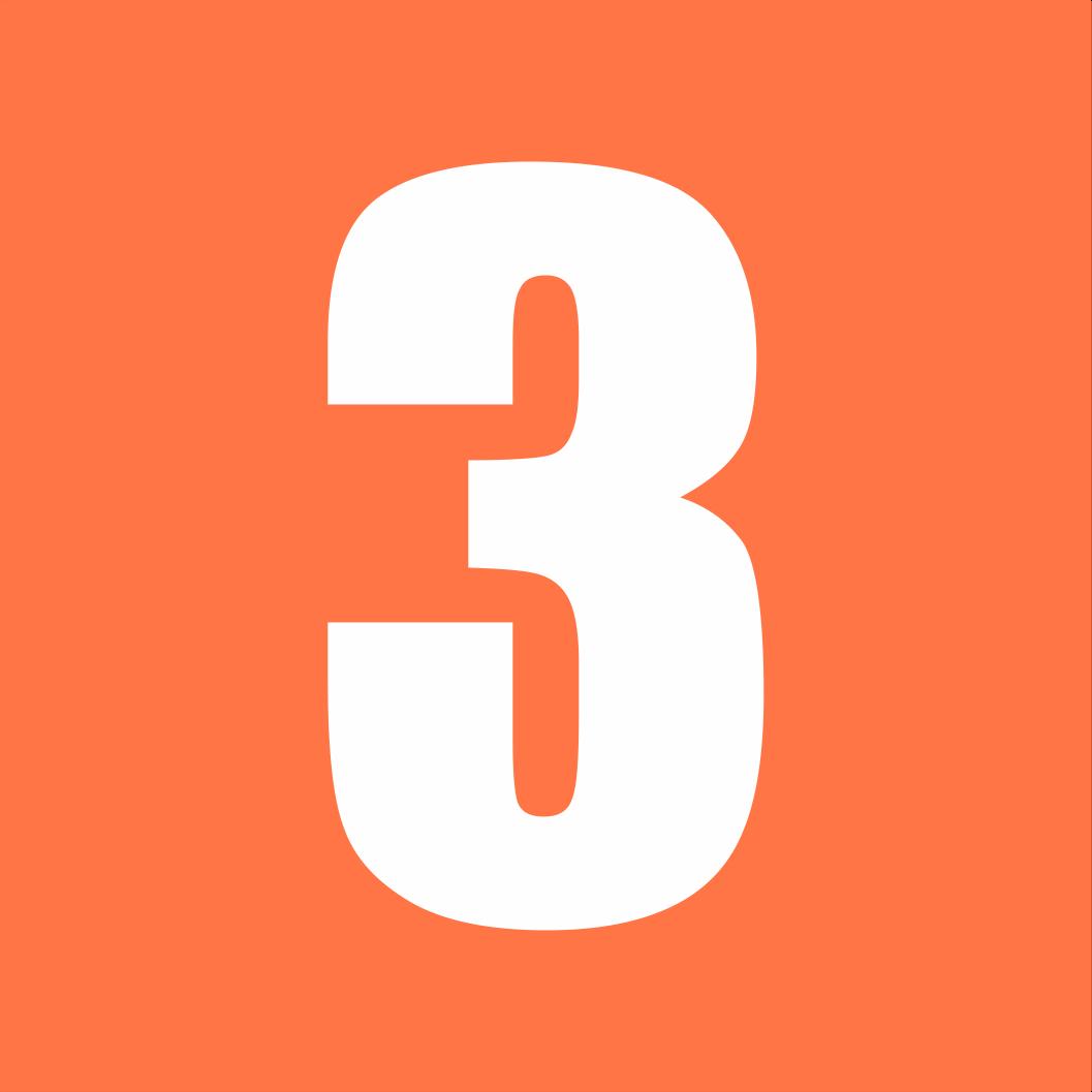 C reto 3