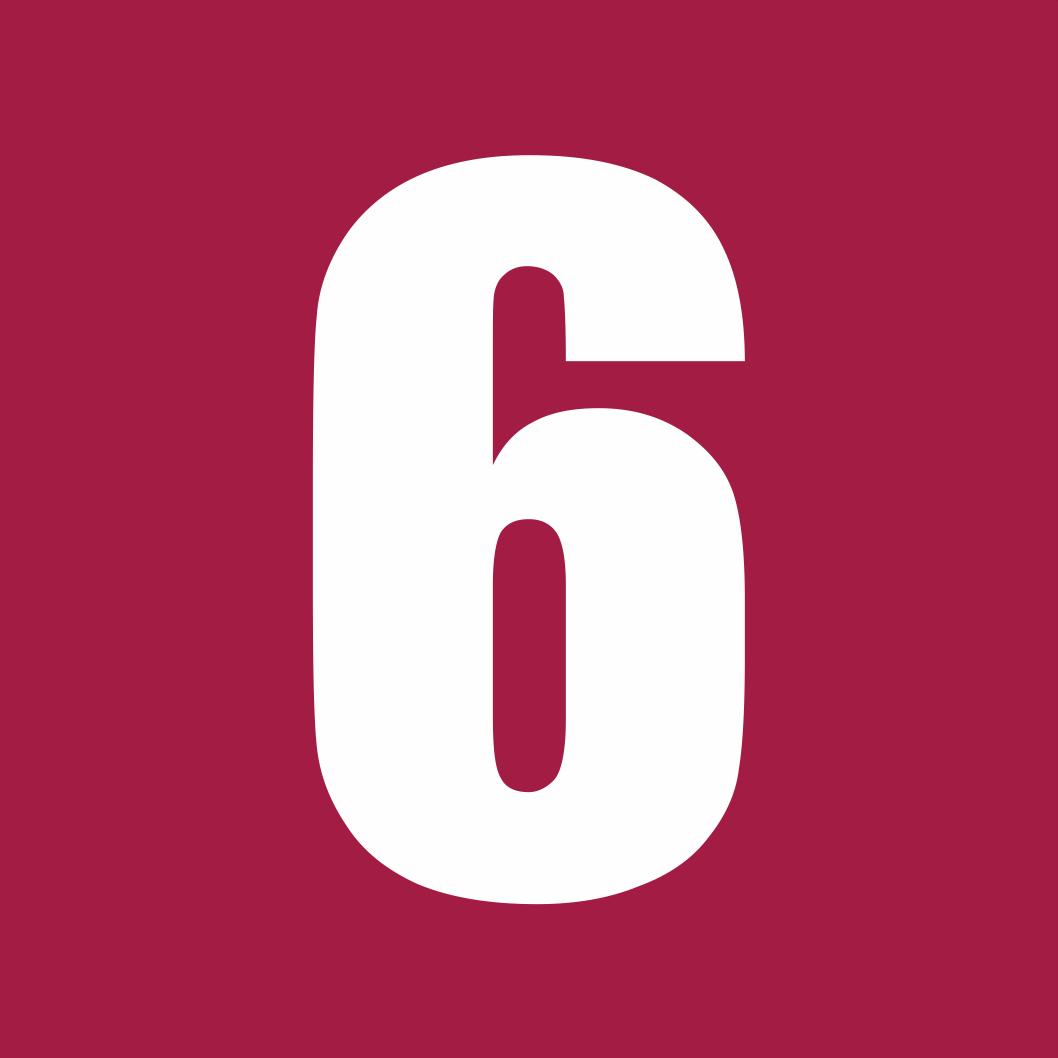 P reto 3