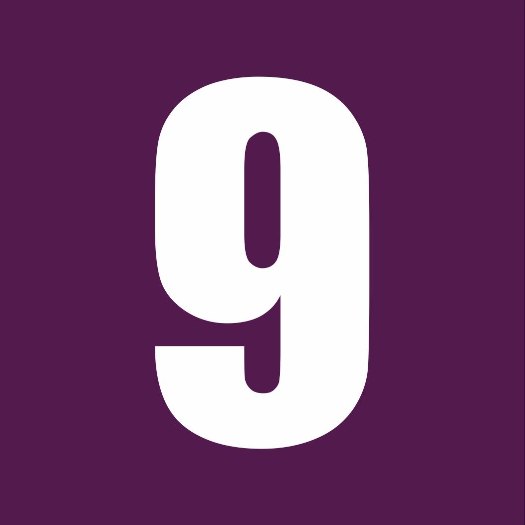 R reto 3