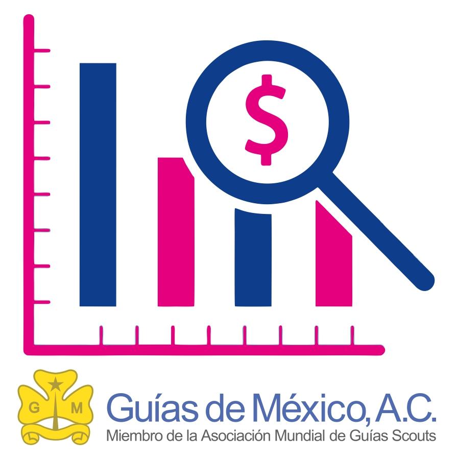 Estados financieros 2017