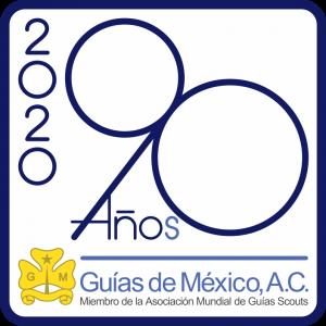 Logo Aniversario PNG
